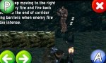 Gears of War lite v.1.0