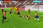 Real Football 2010 HD v.1.0.0