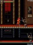 Castlevania Order of Shadows v.1.5.14