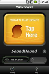 SoundHound  5.2.6
