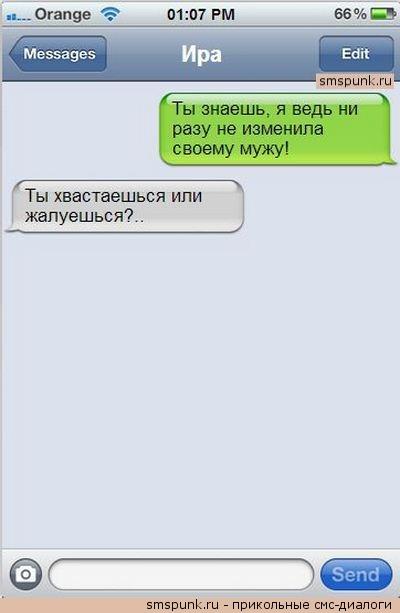 brauzernie-porno-igri-dlya-vzroslih